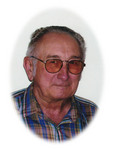 http://img01.funeralnet.com/obit_photo.php?id=1588406&clientid=karvonenfuneralhome