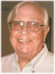 http://img01.funeralnet.com/obit_photo.php?id=1595473&clientid=karvonenfuneralhome