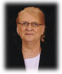 Mary Rapatt