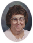 http://img01.funeralnet.com/obit_photo.php?id=1609101&clientid=karvonenfuneralhome