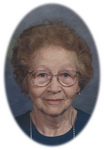 http://img01.funeralnet.com/obit_photo.php?id=1610881&clientid=karvonenfuneralhome