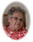http://img01.funeralnet.com/obit_photo.php?id=1612017&clientid=karvonenfuneralhome