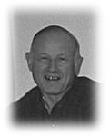 Harold Menze