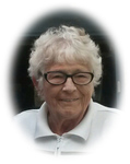 http://img01.funeralnet.com/obit_photo.php?id=1619065&clientid=karvonenfuneralhome