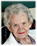 http://img01.funeralnet.com/obit_photo.php?id=1619070&clientid=karvonenfuneralhome