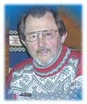 Pr. Kenneth Moenck