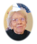 http://img01.funeralnet.com/obit_photo.php?id=1630794&clientid=karvonenfuneralhome