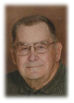 http://img01.funeralnet.com/obit_photo.php?id=1631276&clientid=karvonenfuneralhome