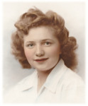 http://img01.funeralnet.com/obit_photo.php?id=1631697&clientid=karvonenfuneralhome