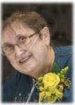 http://img01.funeralnet.com/obit_photo.php?id=1632386&clientid=karvonenfuneralhome