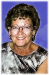 http://img01.funeralnet.com/obit_photo.php?id=1637394&clientid=karvonenfuneralhome