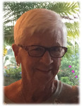 http://img01.funeralnet.com/obit_photo.php?id=1640311&clientid=karvonenfuneralhome
