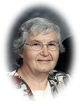 http://img01.funeralnet.com/obit_photo.php?id=1640645&clientid=karvonenfuneralhome