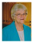 Betty Seaton