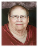 http://img01.funeralnet.com/obit_photo.php?id=1648663&clientid=karvonenfuneralhome