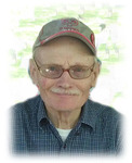 http://img01.funeralnet.com/obit_photo.php?id=1648991&clientid=karvonenfuneralhome
