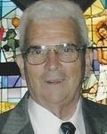 Walter Toole, Jr.