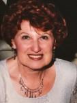 Rosemary Napolitano