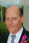 Robert Woolaver
