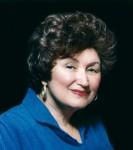 Mary Salamida