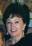 Leona Barnic