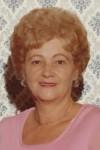 Regina Marhelski