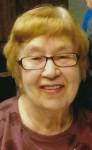 Faye Chmiel