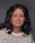 June Mayak
