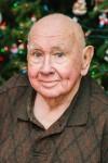 Charles Maurer, Sr.