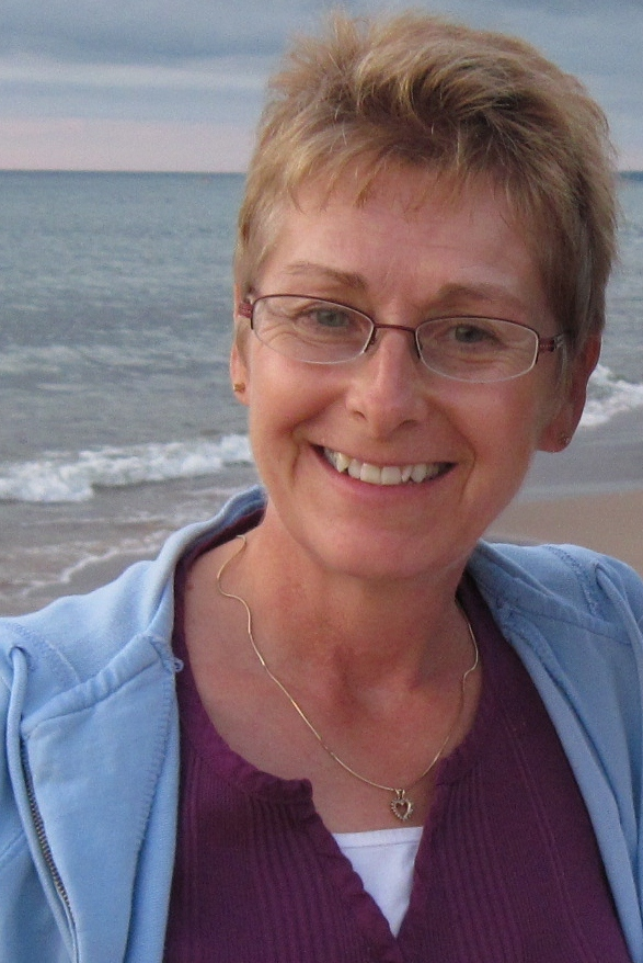 Debra Kay Bauer