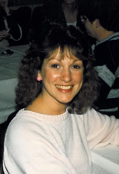 Donna J. Kolodica