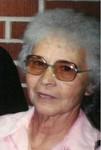Virginia Swe