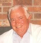 William Lingenberg