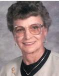 Ethel Castillo