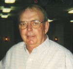 http://img01.funeralnet.com/obit_photo.php?id=1612802&clientid=kempffuneralhome