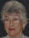 http://img01.funeralnet.com/obit_photo.php?id=1613018&clientid=kempffuneralhome
