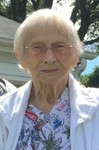http://img01.funeralnet.com/obit_photo.php?id=1620324&clientid=kempffuneralhome