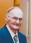 http://img01.funeralnet.com/obit_photo.php?id=1620508&clientid=kempffuneralhome