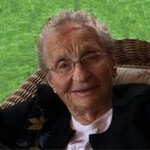 http://img01.funeralnet.com/obit_photo.php?id=1631446&clientid=kempffuneralhome