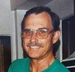 Stanley Parr