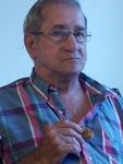Fred Heisler