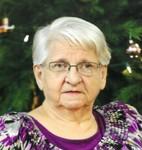 Etta Ballentine