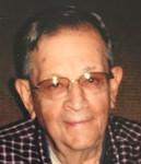 Melvin Schragg