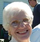 Joan Emswiler