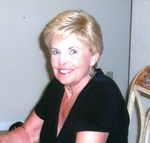 http://img01.funeralnet.com/obit_photo.php?id=1634577&clientid=kempffuneralhome