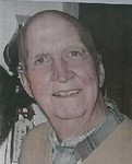 http://img01.funeralnet.com/obit_photo.php?id=1640139&clientid=kempffuneralhome