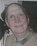 Morris Smith