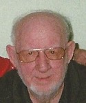 http://img01.funeralnet.com/obit_photo.php?id=1640595&clientid=kempffuneralhome