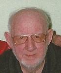 Richard Gillies