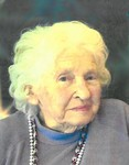 Mildred Peterson